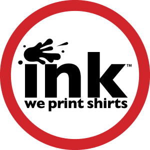 Ink Screen Print - Lakeland, FL | 863area.com