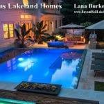 Fabulous Lakeland Florida Home