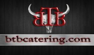 Btb catering