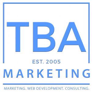 TBA Marketing - Lakeland Florida Web Design, Lead Generation, SEO, & Printables