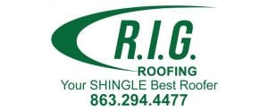R.I.G. Construction & Roofing - Winterhaven, FL