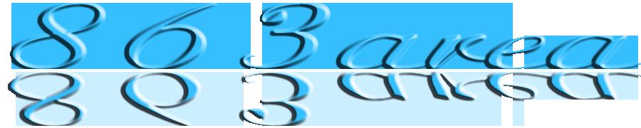 863area