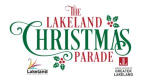 Downtown Lakeland, Parade, Kid friendly, Christmas