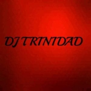 Kid Friendly, Food happy Hour, $3 Drink Specials, Federal Bar, lakeland, DJ Trinidad,
