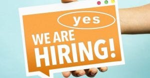 Northwest & West Suburb Jobs, Lakeland, Online event, Virtual Job Fair, Medical field equipment