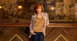Reba, entertainment, Strawberry festival, Concert, Country, Music