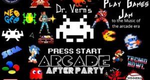 Arcade, Lakeland, Winners Circle, Fun, Games, Wings, Beer