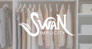 Downtown Lakeland, Organization, Swan Simplicity, Kid Friendly