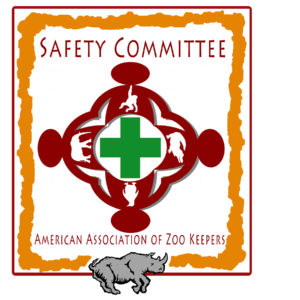 final safety committee logo