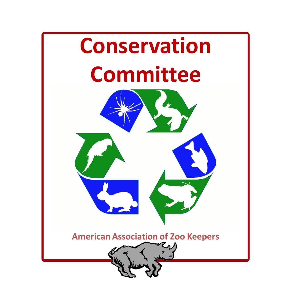 conservationlogo