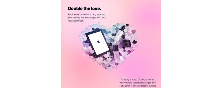 ACTVZ-duble-the-love-3
