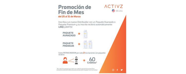 ACTIVZ-Promocion-Fin-de-mes-us-esp2