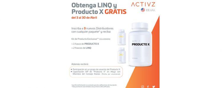 activz-promo-esp-us-001