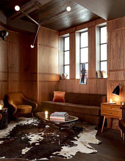 BedfordCo.Lounge