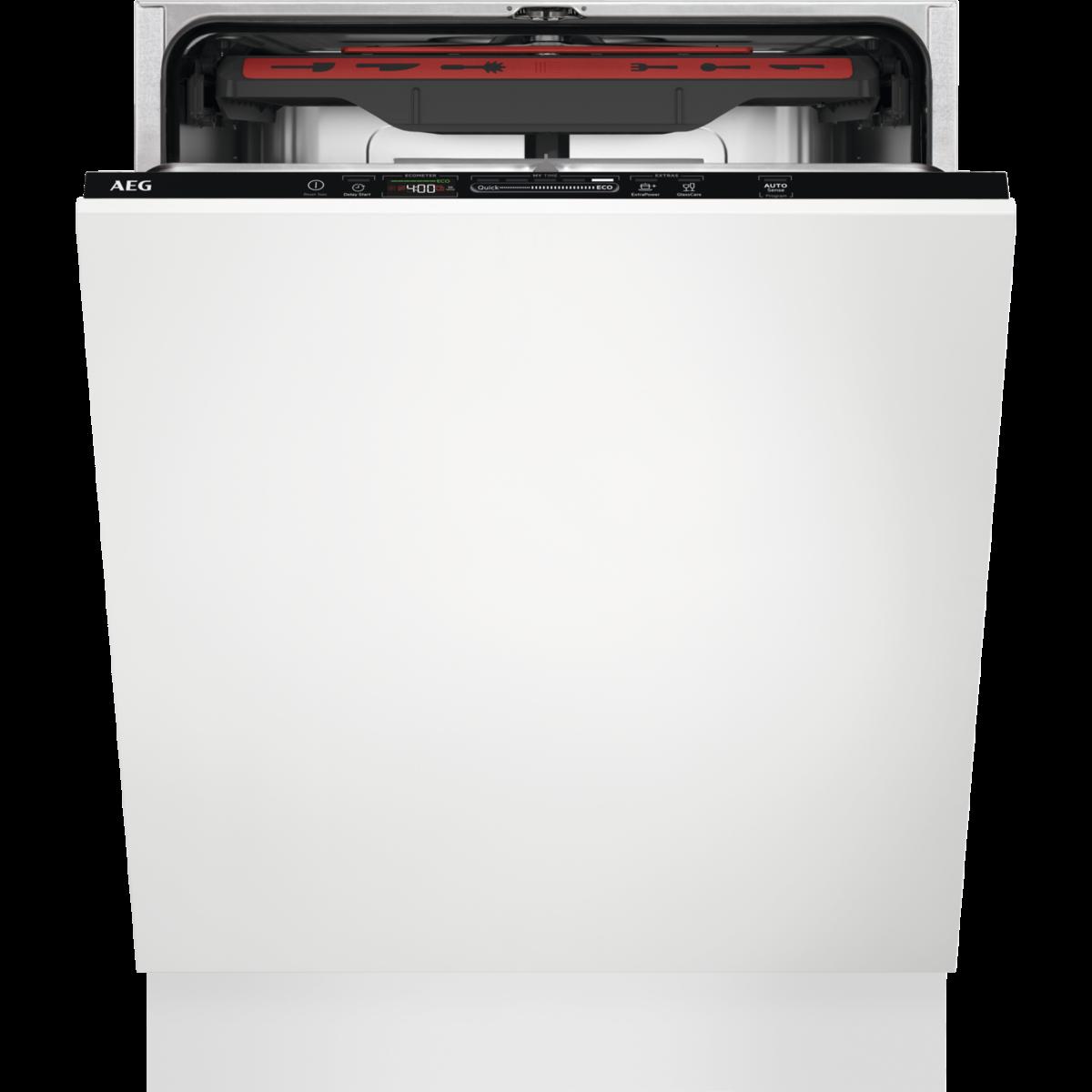 מדיח כלים דגם - FSB52917Z