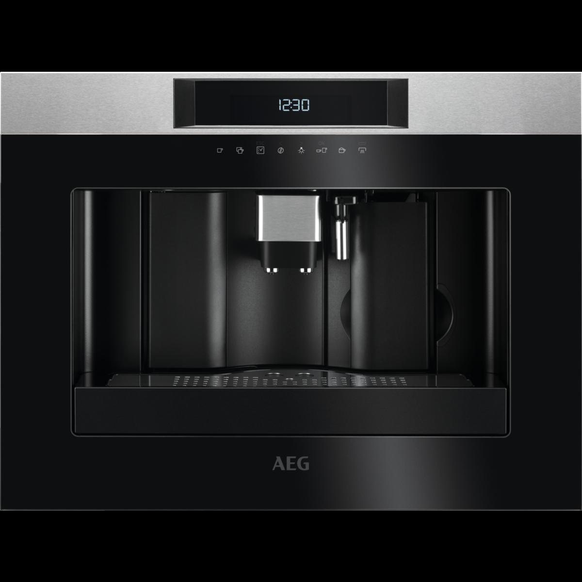 מכונת קפה דגם - kkk884500m