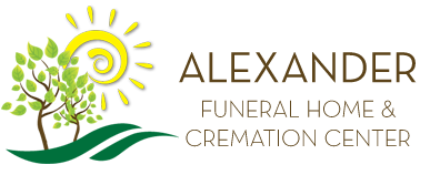 Alexander Funeral Home & Cremation Center