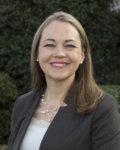 Danna Nash
