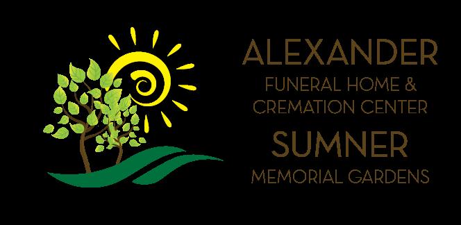 Alexander Funeral Home & Cremation Center