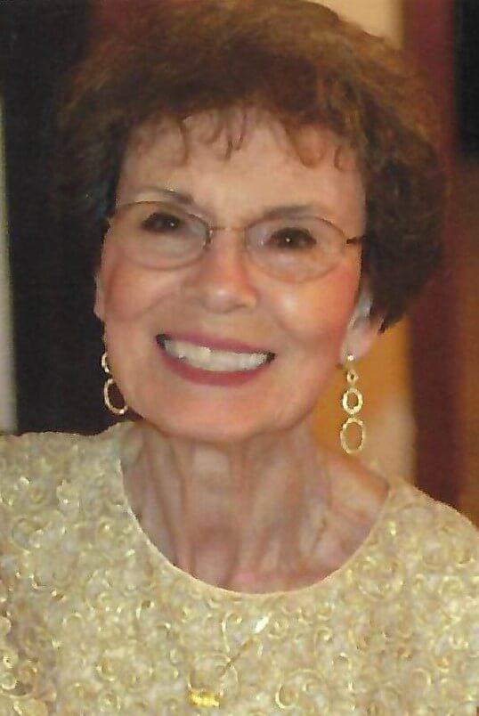 Bettye Sue Bebe Finch Anderson Alexander Funeral Home