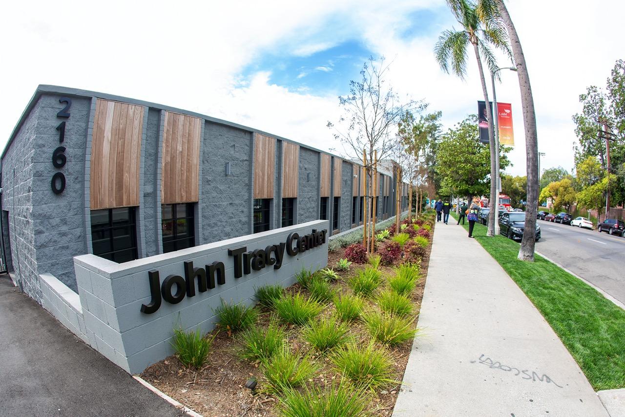JTC Open House Feb 2020