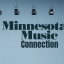 Minnesota Music Connection