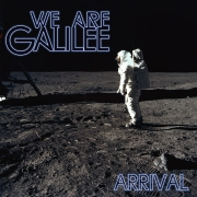 WE ARE GALILEE