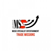 Music Specialist Entertainment Trade Missions