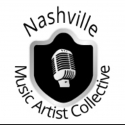 Nashville Music Artist Collective
