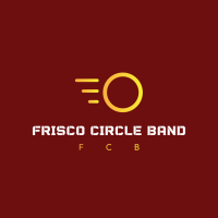 The Frisco Circle Band Project