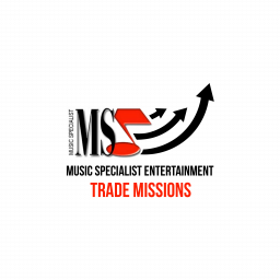 MS_TRADE_LOGO_1_TRANSPARENT.png