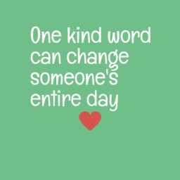 onekindword0acanchange0asomeone27s0aentireday0a0a28heart29-default.png