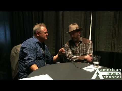 Hal Sits Down With Clay Evans