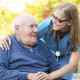 New Treatments for Alzheimer's Disease - Health Council