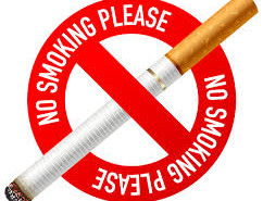 CDC: Federal Anti-Smoking Campaign Still Paying Off - Health Council