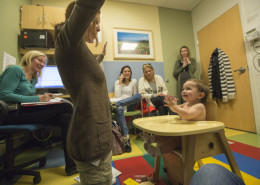 As Mass. Grapples With Opioid Crisis, More Babies Are Being Born Exposed To Drugs | CommonHealth - Health Council