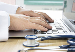 Hackers Seek Ransom From Two More California Hospitals | Kaiser Health News - Health Council