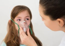 New Treatment to Combat Life-Threatening Lung Damage & Breathing Problems - Health Council