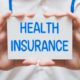 New Rules for Medicaid Plans - Health Council