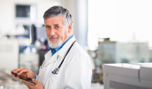 The Importance of Reliable Healthcare Information - Health Council