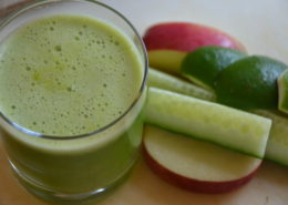 Why Juicing Does NOT Cleanse The Body Of Any Toxins - Health Council