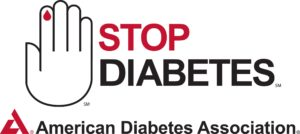 Diabetes Leads to a Life of Disability - Health Council