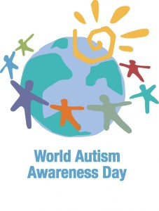 Autism Awareness Month - Health Council