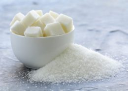 Worse Glucose Management When Using Sugar Substitutes - Health Council
