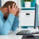 Stress Really does Affect Males and Females Differently - Health Council