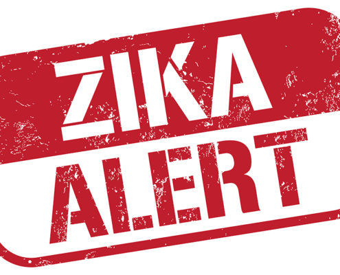Study Confirmed the Zika Virus can be Transmitted Sexually - Health Council