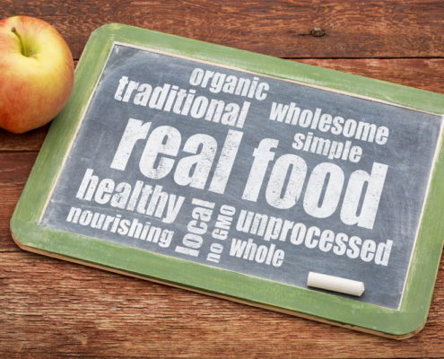 Is Organic Food Worth it? - Health Council