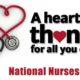Celebrating National Nurses Week - Health Council