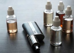 E-cigarettes up for Review by FDA - Health Council