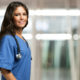A Nurse Who Touched My Heart - Health Council